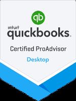 QB_Desktop_150height