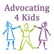 Advocating4Kids