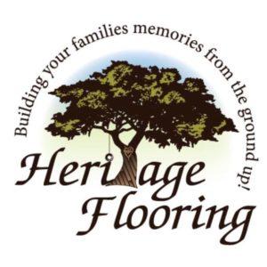 logo_heritage