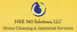 N&E360Solutions