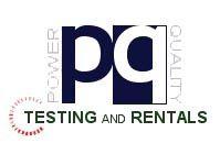 PQTesting