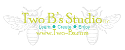 TwoBsStudio