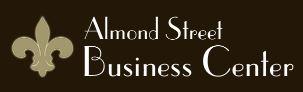 logo_almond