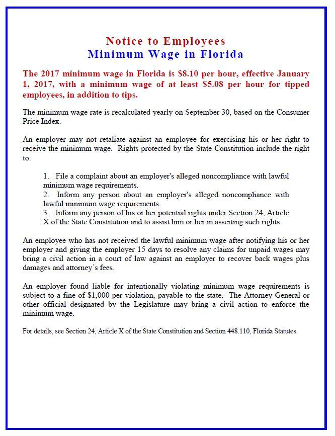 2017-minimum-wage