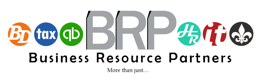 Business Resource Partners